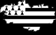 produit breton