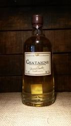 Liqueur de Châtaignes
