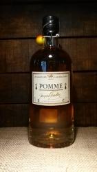 Liqueur de Pomme