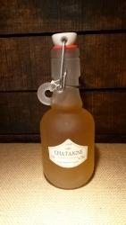 Liqueur de Châtaignes (Mignonette)