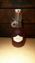 Liqueurs de Fraise de Plougastel (Mignonnette)