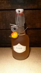 Liqueur de Pomme (Mignonnette)
