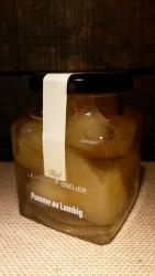 Pomme au Lambig