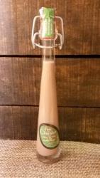 Liqueur de Cacao et Menthe 4 cl (Mignonnette)