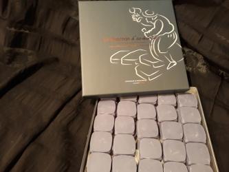Le Quernon d'Ardoise - Boite 380 g
