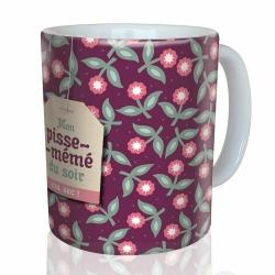 Mug - Le Pisse-Mémé