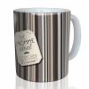 Mug - Thé L'Homme Idéal