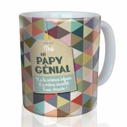 Mug - Le Papy Génial