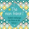 Mug - Mon Frérot