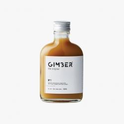 Gimber - 20 cl