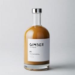Gimber - 70 cl
