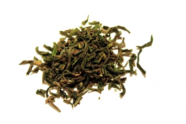 Darjeeling First Flush Singtom